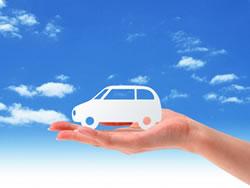 自動車の名義変更・ローン完済後の手続について